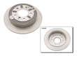 Brembo Disc Brake Rotor