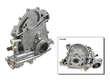 AMO Engine Oil Pump