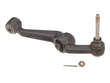 Febi Suspension Control Arm