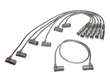 Beru Spark Plug Wire Set