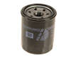 Full Engine Oil Filter