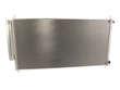 Koyo Cooling A/C Condenser