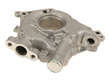 Hitachi Engine Oil Pump