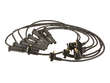 Motorcraft Spark Plug Wire Set