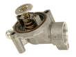 Gates Engine Coolant Thermostat Housing