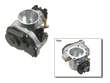 VDO Fuel Injection Throttle Body
