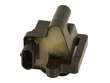 ACDelco Ignition Coil