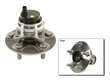 Koyo Wheel Bearing and Hub Assembly