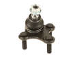 Febi Suspension Ball Joint