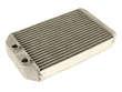 APA/URO Parts HVAC Heater Core