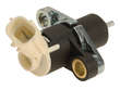 Eurospare Engine Crankshaft Position Sensor