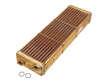 Valeo HVAC Heater Core