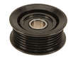 Mopar Drive Belt Idler Pulley