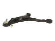 Dorman Suspension Control Arm