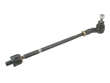Febi Steering Tie Rod Assembly
