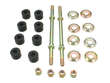 Terada Suspension Stabilizer Bar Link Kit