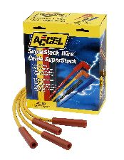 Accel Spark Plug Wire Set