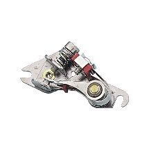 Accel Ignition Contact Set