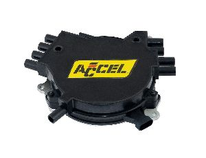 Accel Distributor