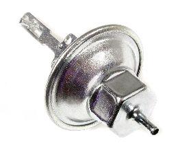 Accel Distributor Vacuum Advance