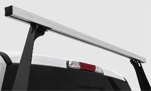 ACCESS Covers Truck Bed Rack