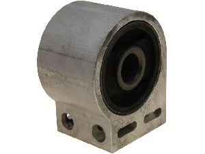 ACDelco Suspension Control Arm Bushing  Front Lower Rearward