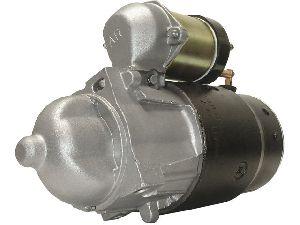 ACDelco Starter Motor