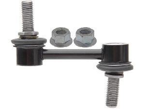 ACDelco Suspension Stabilizer Bar Link