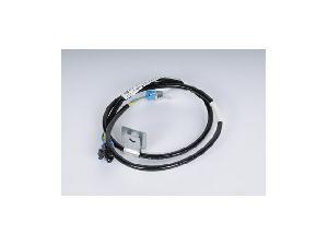 ACDelco ABS Wheel Speed Sensor  Front Left