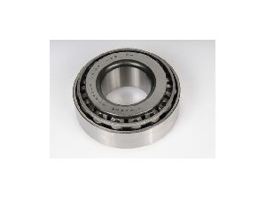 ACDelco Differential Bearing  Inner