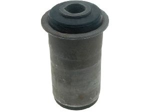 ACDelco Suspension Control Arm Bushing  Front Lower Forward