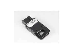 ACDelco Brake Light Switch