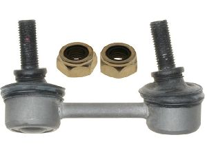 ACDelco Suspension Stabilizer Bar Link  Front Right
