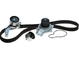 ACDelco Engine Timing Belt Kit