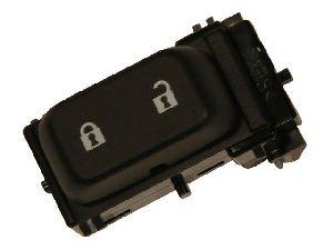 ACDelco Door Lock Switch  Right