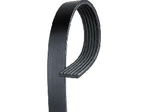 ACDelco Accessory Drive Belt
