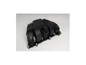 ACDelco Engine Intake Manifold