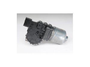 ACDelco Windshield Wiper Motor