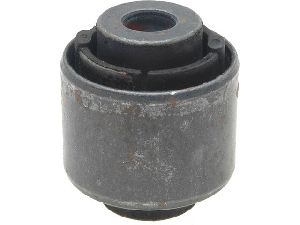 ACDelco Suspension Control Arm Bushing  Rear Upper Outer