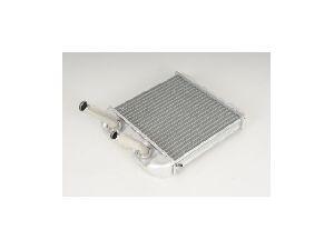 ACDelco HVAC Heater Core