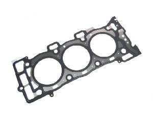 ACDelco Engine Cylinder Head Gasket  Right