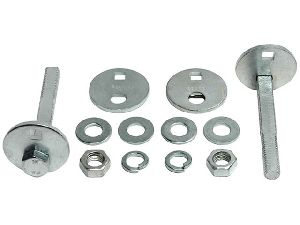 ACDelco Alignment Caster / Camber Kit  Front