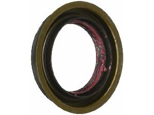ACDelco Differential Pinion Seal