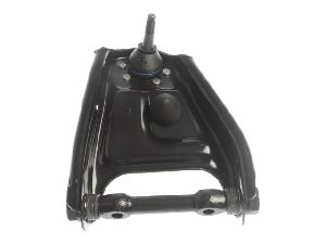 ACDelco Shock Absorber  Front