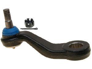 ACDelco Steering Pitman Arm