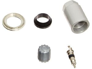 ACDelco Tire Pressure Monitoring System Valve Kit