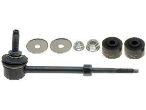 ACDelco Suspension Stabilizer Bar Link  Rear