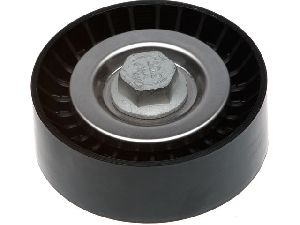 ACDelco Accessory Drive Belt Idler Pulley