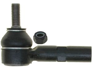 ACDelco Steering Tie Rod End  Right Outer