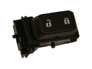 ACDelco Door Lock Switch  Left